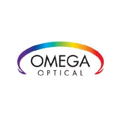 OMEGA FILTERS