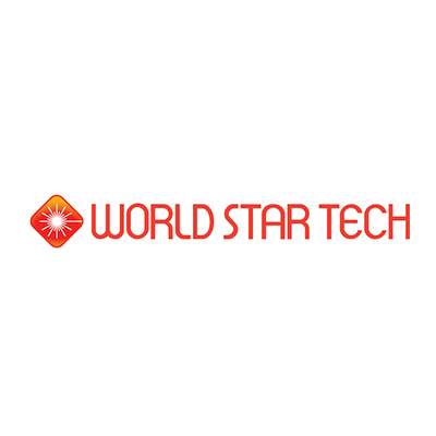 WORLD STAR TECH